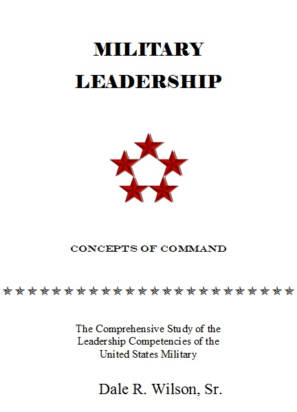 military leadership philosophy examples - EmilCasteel's blog
